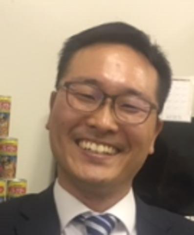 株式会社Denshin代表取締役 岩田 達彦 氏