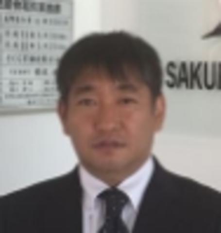 さくら不動産株式会社取締役 金井透貴 氏