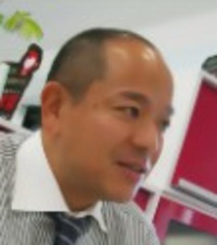 都商事株式会社代表取締役 市川博史 氏