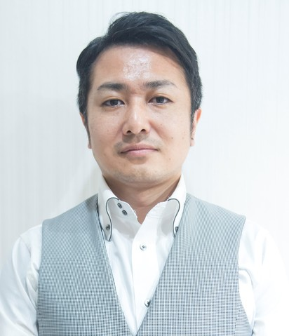 株式会社リベルテ 代表取締役長谷川 和也 氏
