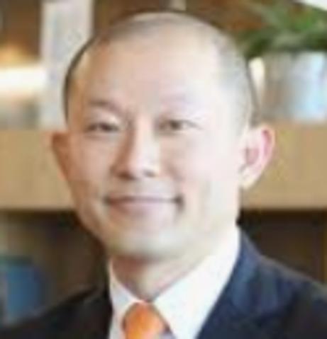株式会社 GUTS 代表取締役古賀 浩嗣 氏
