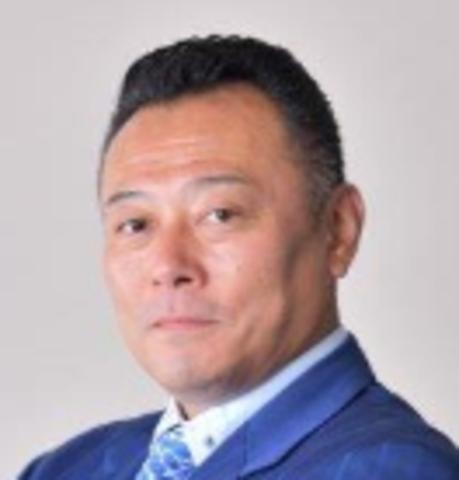 株式会社アース 代表取締役 河端 徽岳 氏