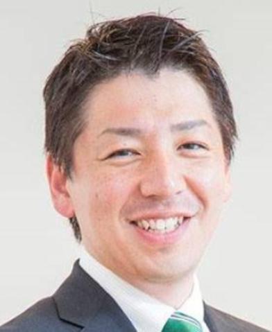 株式会社アプロワールド 取締役 山口 勝也 氏
