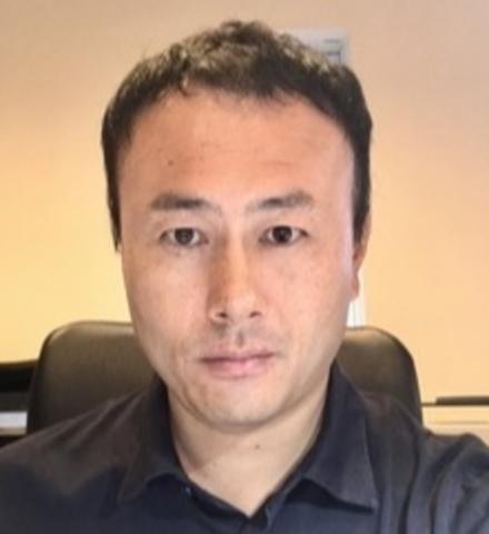 株式会社協立 専務取締役高木雅弘 氏