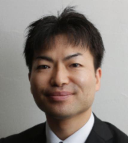 アイ・トゥ・ワールド株式会社 代表取締役遠藤 学 氏
