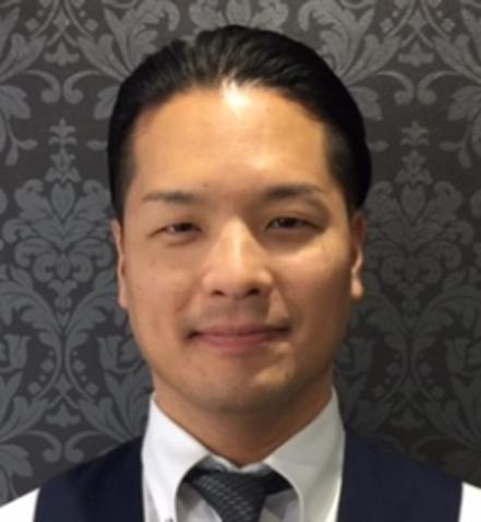 株式会社MOTOZUKE 代表取締役柏倉 貴光 氏