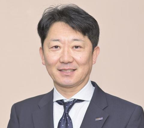 株式会社ドリームプランニング 代表取締役持田浩司 氏