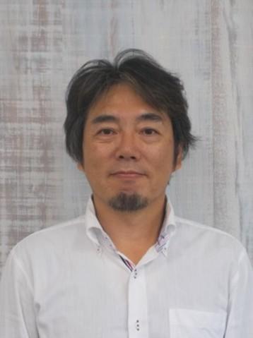 有限会社たつみや 代表取締役塩原孝信 氏