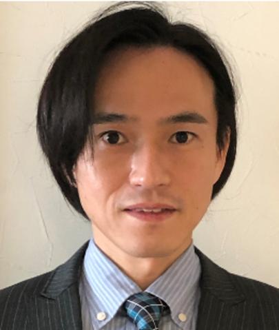 株式会社ホワイトマルベリーホーム 代表取締役桒野義久 氏