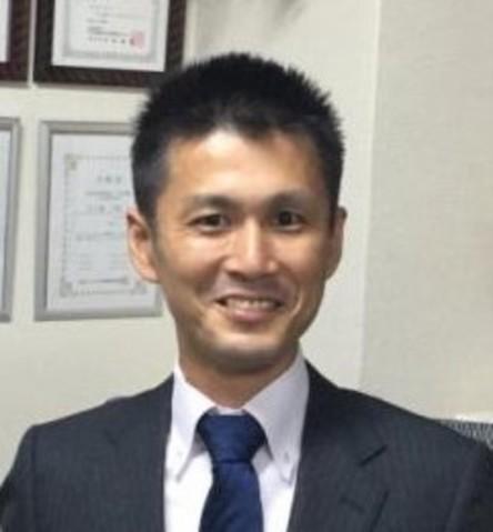 ワークシード株式会社 代表取締役五十嵐 立起 氏
