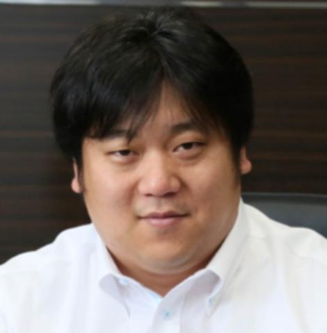 松屋不動産販売株式会社 代表取締役本田 佑輔 氏