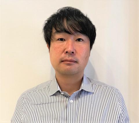 株式会社ビルトラスト 専務取締役松本亮 氏