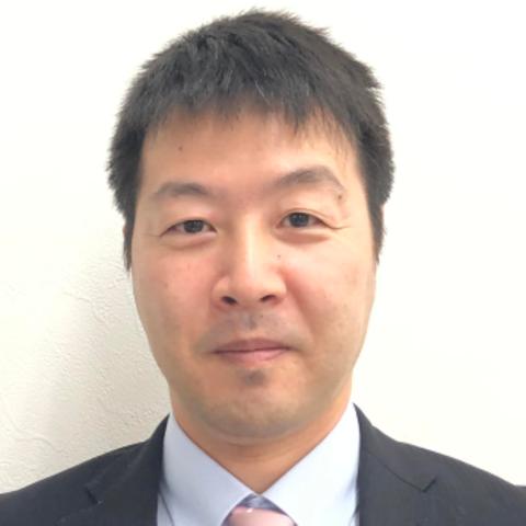 明弘株式会社 代表取締役 川村明弘 氏
