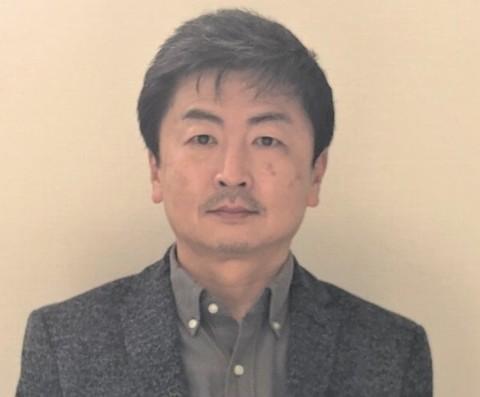 カシコ株式会社 代表取締役古澤 賢 氏