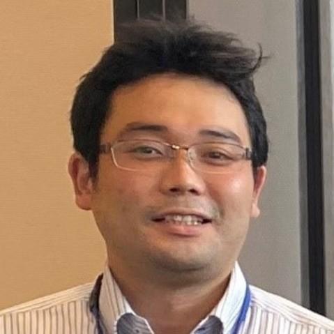 U2JAPAN 株式会社 代表取締役三橋 雄紀 氏