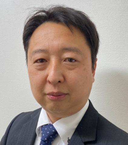 株式会社メニーガ 代表取締役多賀 直人 氏