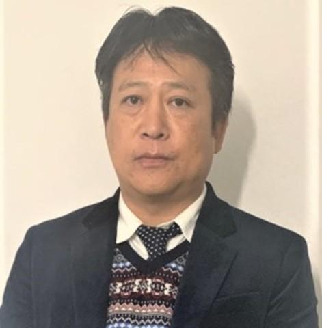 株式会社フォーワード 代表取締役 中村 哲 氏