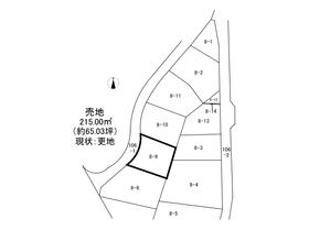 https://cdn.housedo.com/img/ieurikai/estate/0165/01651174/01651174roomlayout.jpg