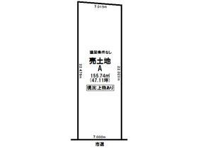 札幌市手稲 地域情報