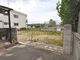 小学校 みどり 藤岡市立美土里小学校のトップページ